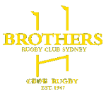 Brothers_transparent_logo