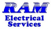 RAM-Electrical-Services