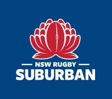 nsw_suburban_rugby