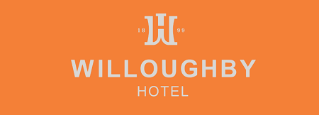willoughby_hotel_logo